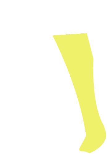 KLP Lovasfelszerelés logo