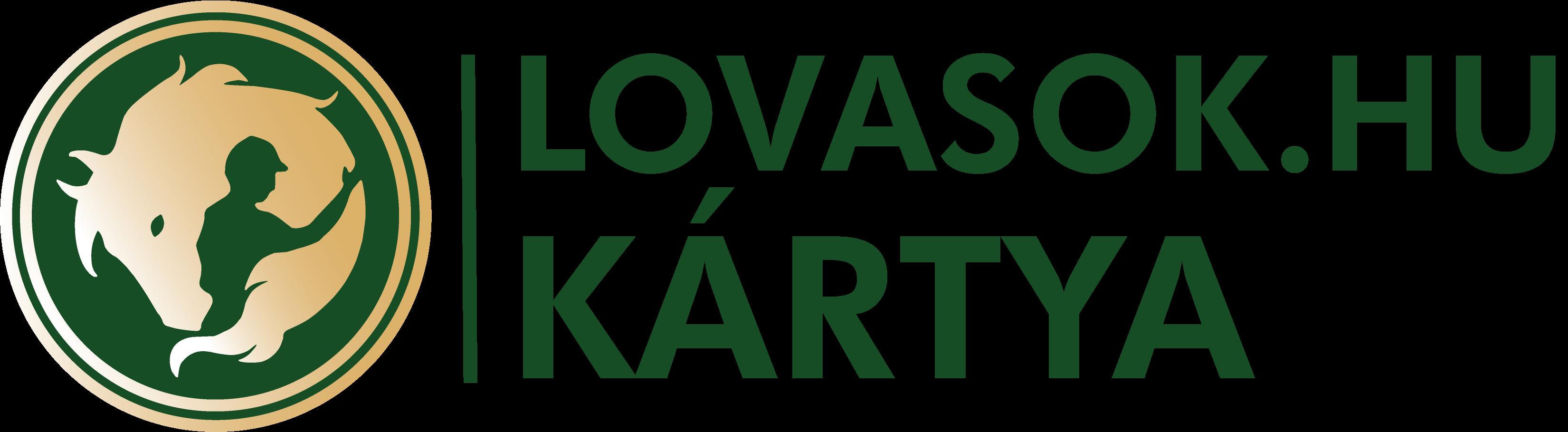 963728139b Üzleteinkben elfogadjuk a Lovasok.hu kártyát, mellyel szintén  kedvezményekre lesz jogosult, Tattini termékek vásárlásakor. Kártya  igényléshez és további ...