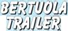 Bertuola Trailer