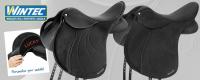 New All Purpose WintecLite saddles