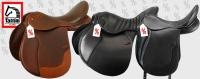 Tattini saddle sale