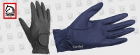 Tattini riding gloves