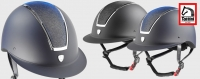 New Tattini Cap with trendy wide visor