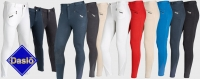 New Daslö Breeches