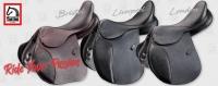 Élvezetes lovaglás új Tattini nyergekben