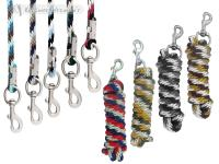 Tattini Lead Rope Twisted Nylon
