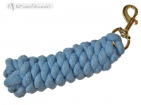 Lead Rope Braided