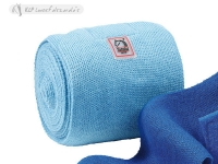 Tattini Stable Bandages Pony
