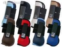 Tattini Tendon Boots