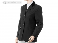 Daslo Show Jackets For Women