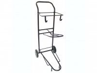 Saddle Trolley