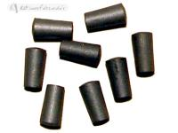 Tungsten Plug