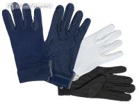 Daslo Cotton Gloves