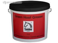 Green Hoof Grease (5 Liter)