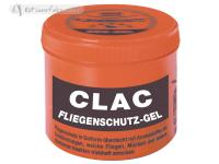 Anti Fly Clac Gel
