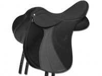 Winteclite Vss All Purpose Saddle