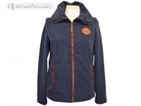 Camille Ladies Fleece