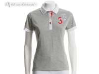 Tattini Ladies Nr. 3 Polo