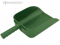 Tattini Feed Scoop 3 Liter