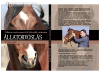 Könyv: Állatorvoslás
