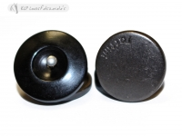 Spare Buttons For Tattini Softhell Jackets