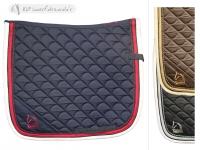 Tattini Saddle Pad Dressage Breathable