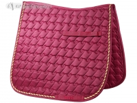 Tattini Saddle Pad Dressage
