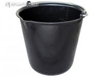 Stable Bucket (15 Liter)