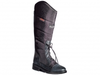 Thermo-Polo Riding Boots For Kids