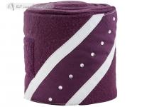 Fleece Bandages Loesdau Starlight