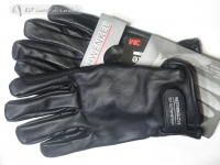 Schwenkel Winter Leather Riding Gloves