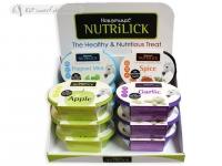 Nutrilick Táplálék Kiegészítő (650G)