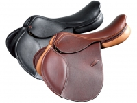 Tattini Cardiff Saddle