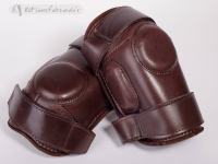 Junior Kneepads