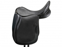 Tattini Dressage Stuttgart Saddle