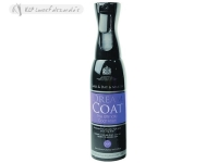 Dreamcoat, Ultimate Coat Finish (600Ml)