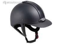 Gpa Classic 2X Riding Helmet