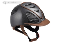 Gpa Speed Air Carbon 2X Riding Helmet
