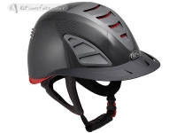 Gpa First Lady Carbon 4S Riding Helmet