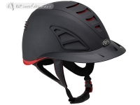 Gpa First Lady 4S Riding Helmet