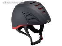 Gpa Jock Up Three 4S Riding Helmet