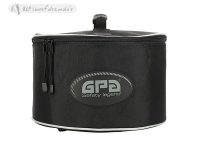 Gpa Helmet Case