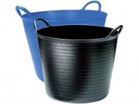 Vödör Etető Két Füles (25 Liter)
