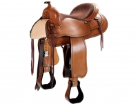 Natowa Saddle 2215