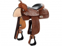 Natowa Saddle 2217