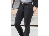 Black-Forest Breeches Genua Winter