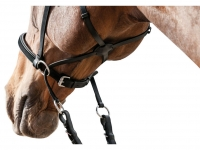 Horse-Friends Bitless Bridle