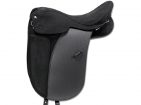 Wintec Saddle Pro Feldmann Dressage & Pace
