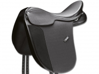 Wintec 500 Icelandic Saddle With Cair