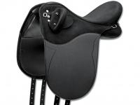 Wintec Saddle Pro Junior Stock